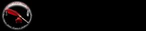Logo-Nuria-Perito